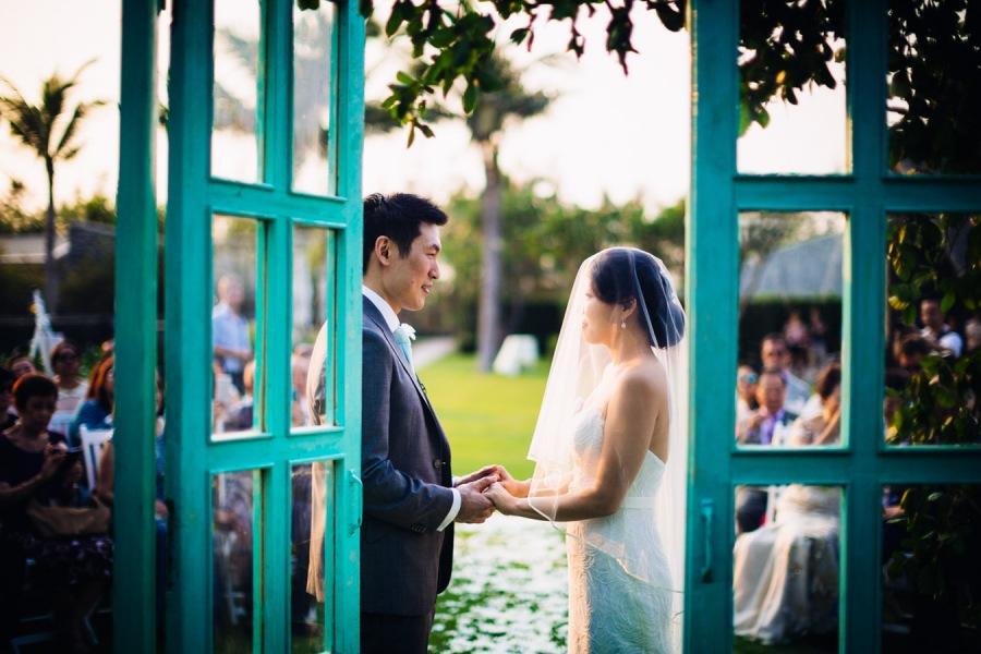 wedding-photography-09