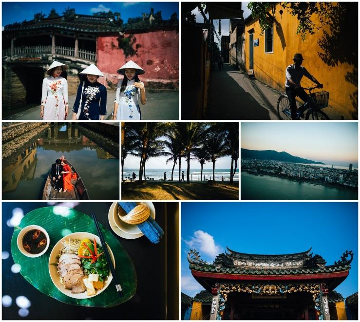 0117-ajs-central-vietnam-travel-1093